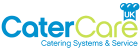 Cater Care UK